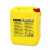 rems-sanitol-5-l-kanister-3554-600x600[1]